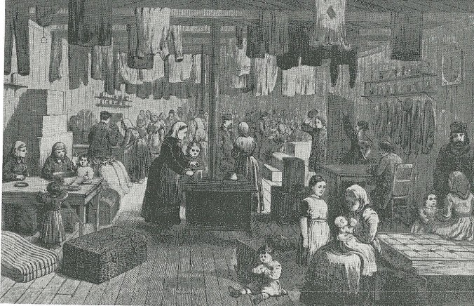 1875 sketch interior 001