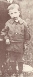 Jacob Willems 1919