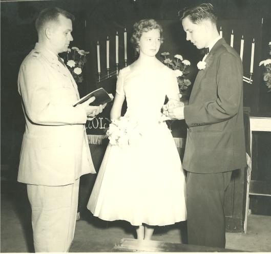wedding 1955 006